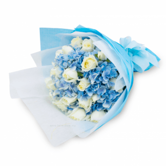 1441936121 324x324 - Flower Delivery KL -