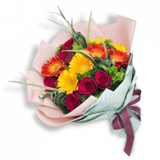 1517554314 324x324 - Sweet baby - valentines-day-special, tropica-flowers, todays-promotions, rose-hand-bouquets, happy-birthday, hand-bouquets, get-well-soon, exclusive-mothers-day-design, anniversary