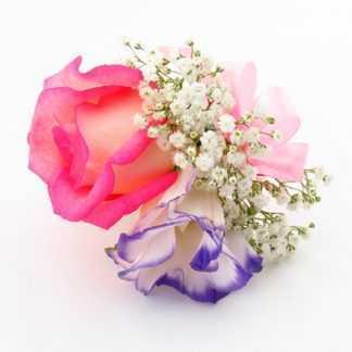 1401776708 324x324 - Wedding corsage 07 - wedding, occasions
