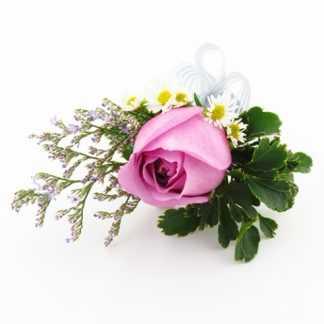 1401782473 324x324 - Wedding corsage 07 - wedding, occasions