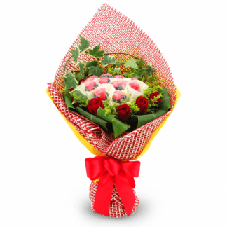 1439263328 324x324 - Chocolate Basket - occasions, hand-bouquets, flower-basket, chocolate-day-special, chocolate-bouquets