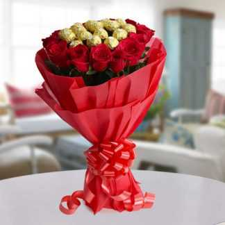 500 500 productGfx 9531c48c58c578ad4037b25d325ebbdf 324x324 - Best Couple - hand-bouquets, chocolate-bouquets