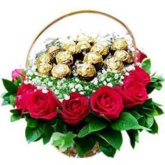 6011453201356 324x324 - Beauty of Chocolates - hand-bouquets, chocolate-bouquets