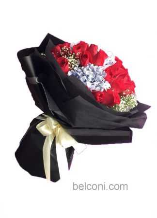 37856364 2104027536484898 3806814434261729280 n 324x448 - Beautiful One - valentines-day-special, super-deals, rose-hand-bouquets, rose-day-special, occasions, hand-bouquets, exclusive-mothers-day-design, exclusive-designs, anniversary