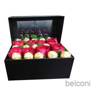 Untitled 6 324x324 - Best Flower Shop In Malaysia | Same Day Free Express Flower Delivery - Belconi Florist -
