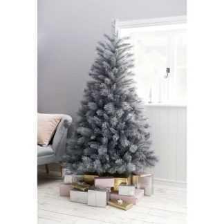 Merry p Christmas Tree-CD-21