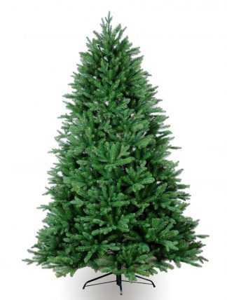 Merry p Christmas Tree-CD-20
