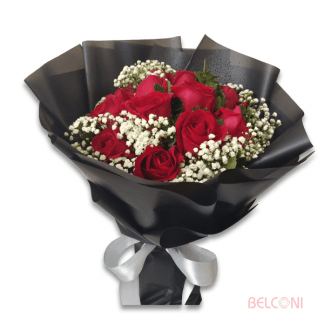 1 6 324x324 - Flower Delivery KL -