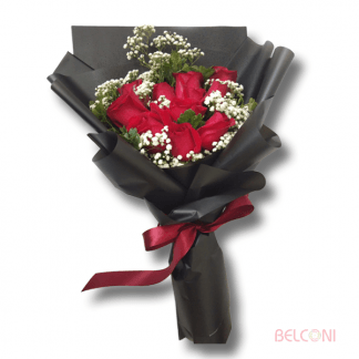 1 7 324x324 - Flower Delivery KL -