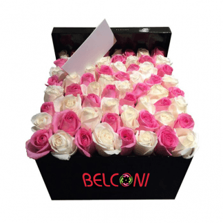 11 1 324x324 - Best Flower Shop In Malaysia | Same Day Free Express Flower Delivery - Belconi Florist -