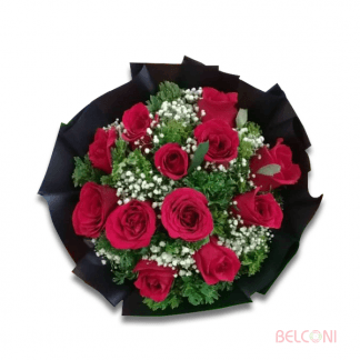 14 2 324x324 - Flower Delivery KL -