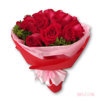 3 2 1 324x324 - Broad mind - valentines-day-special, rose-hand-bouquets, happy-birthday, hand-bouquets, european-designs, big-bouquets, anniversary