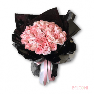 3 7 324x324 - Flower Delivery KL -