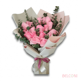4 4 324x324 - Flower Delivery Selangor -