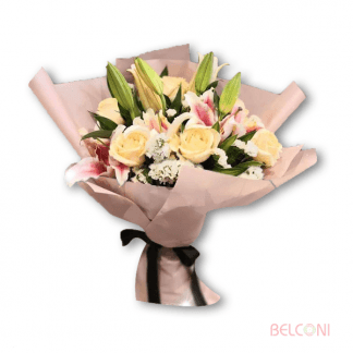 4 5 324x324 - Black Diamond - valentines-day-special, todays-promotions, rose-hand-bouquets, happy-birthday, hand-bouquets, exclusive-mothers-day-design, anniversary