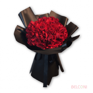 6b 324x324 - Flower Delivery KL -