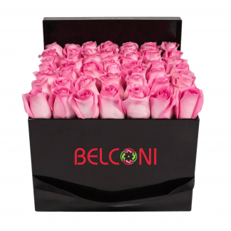 8 1 324x324 - Best Flower Shop In Malaysia | Same Day Free Express Flower Delivery - Belconi Florist -