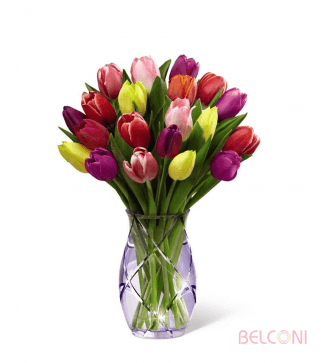 16 324x363 - Beautiful Beauty - valentines-day-special, rose-hand-bouquets, korean-design, happy-birthday, hand-bouquets, exclusive-mothers-day-design, exclusive-designs, european-designs, big-bouquets, anniversary