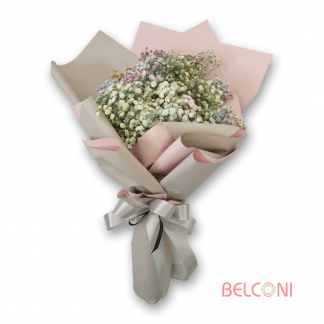 15 324x324 - Beautiful Chocolates Bouquet - valentines-day-special, todays-promotions, super-deals, occasions, happy-birthday, hand-bouquets, chocolate-day-special, chocolate-bouquets, anniversary